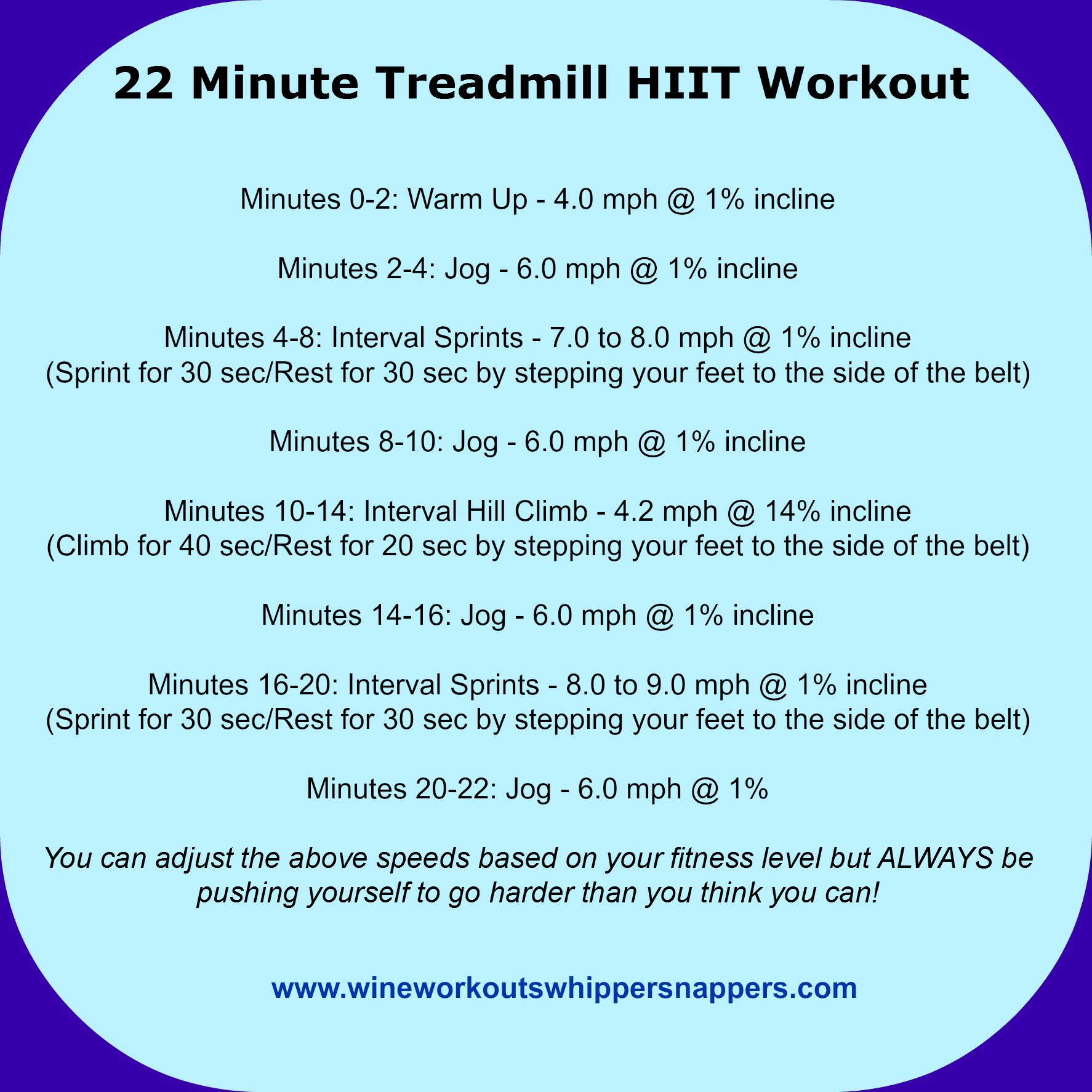 22 Minute Treadmill HIIT.jpg