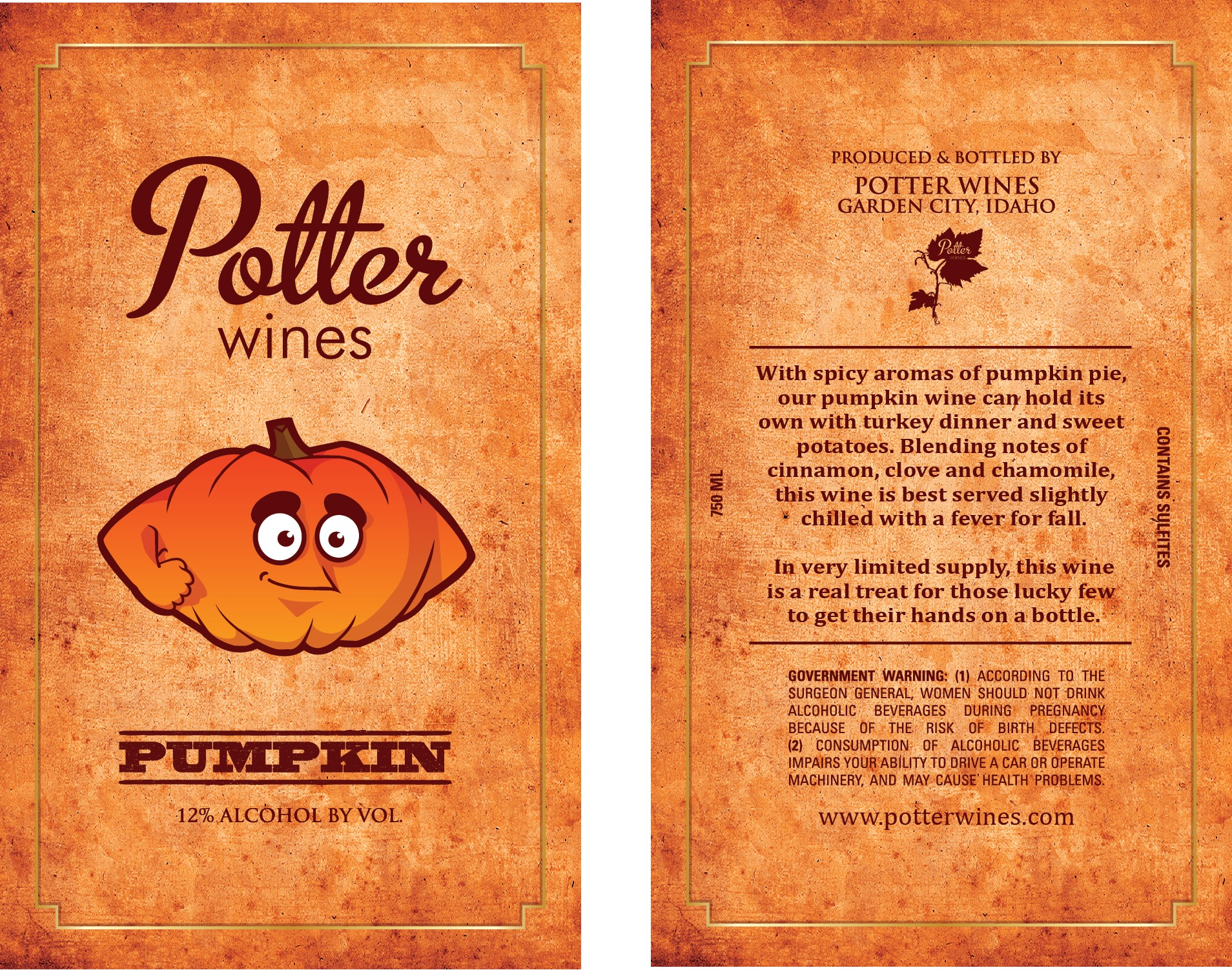 Potter_Wines_Pumpkin_Label1.jpg