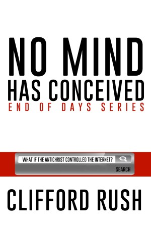 No Mind Has Conceived